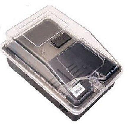 Quadro Monofasico Padrao ENEL- TAF (925973)