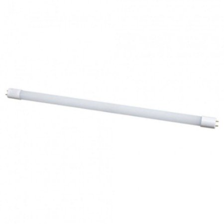 Lampada Led Tubular T8 900Lm 100-240V 9W 6500K - Blumenau