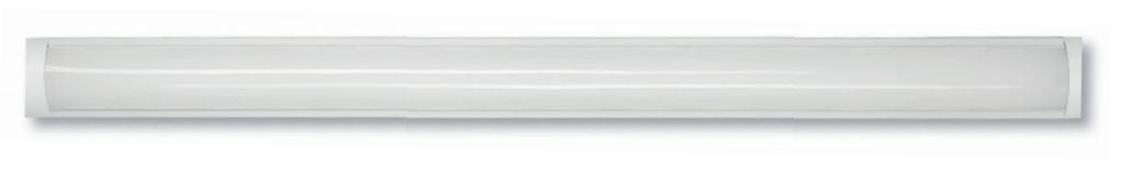 LUMINARIA LED ELEGANCE FIT 6500K 36W BIVOLT 2160 - AVANT