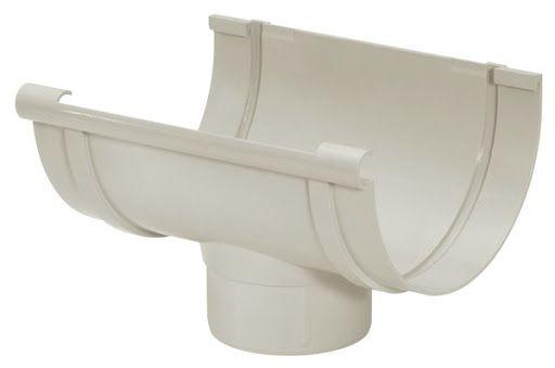 Bocal para Calha Pluvial (11515) - Amanco