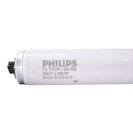 LAMPADA FLUORESCENTE 110W HO PHILIPS