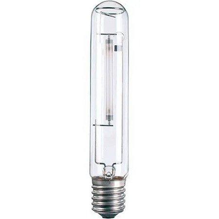 LAMPADA VAPOR METALICA 150W E40 3G