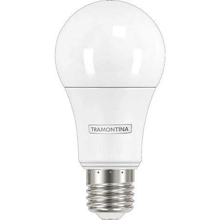 Lampada Led Bulbo  8,8W 3000K (58020053) - Tramontina