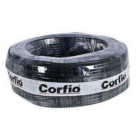 CABO 16,00MM FLEX  750V PRETO CORFIO