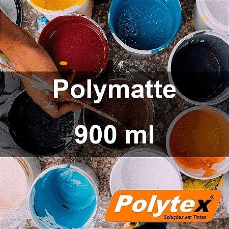 Polymatte - 900 ml