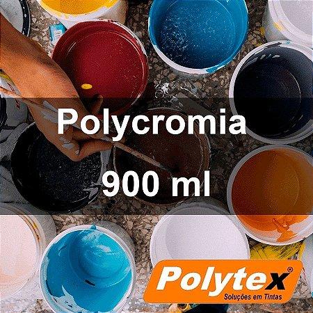 Polycromia - 900 ml