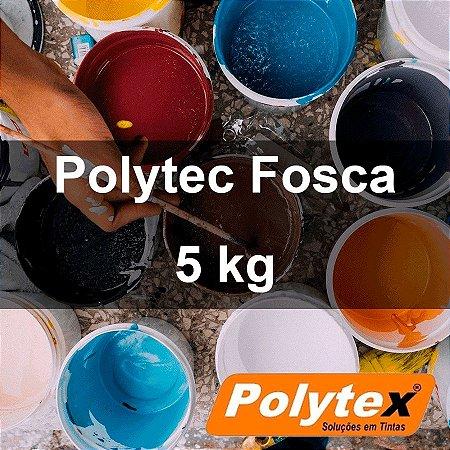 Polytec Fosca - 5 kg