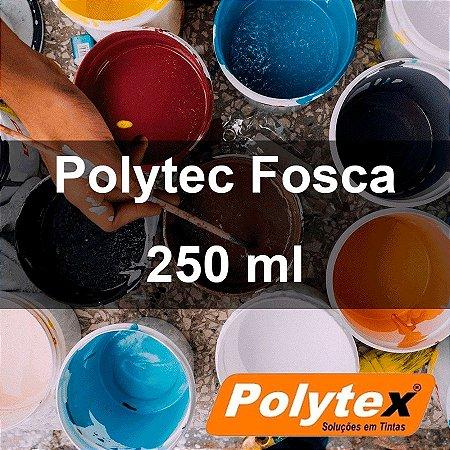 Polytec Fosca - 250 ml