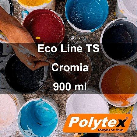 Eco Line TS Cromia - 900 ml