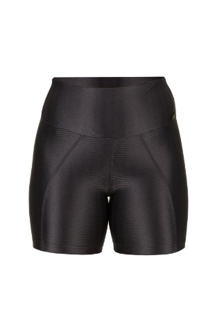 Shorts New Zig Preto