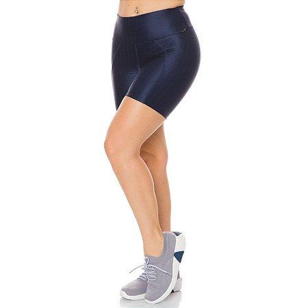 Shorts New Zig Marinho