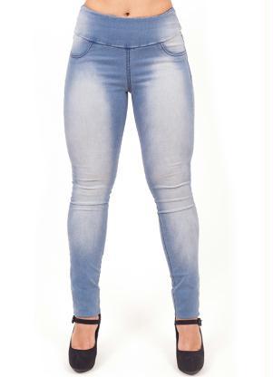 Legging Jeans Clara Jeans