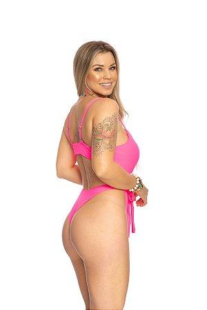 Maiô/Body Anita