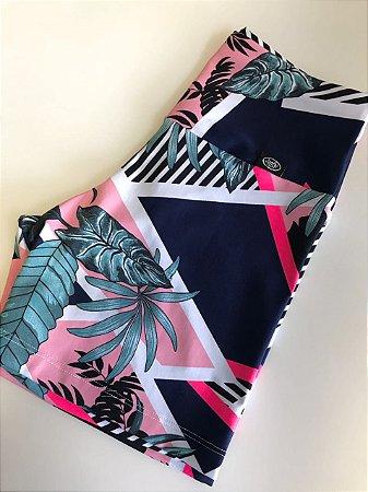 Shorts Mariane 02