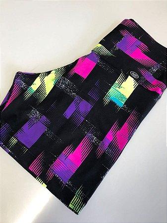 Shorts Mariane 01