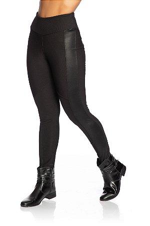 Legging Montaria Juliana