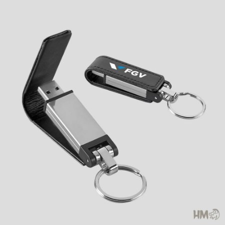 Pen Drive Personalizado 16gb