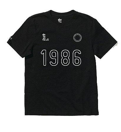 TSHIRT 1986