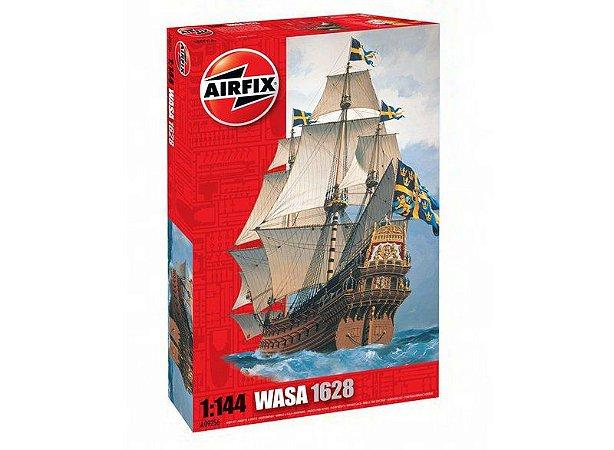 AIRFIX - WASA 1628 - 1/144