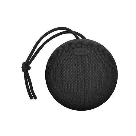 Geonav Caixa de Som Bluetooth 5W