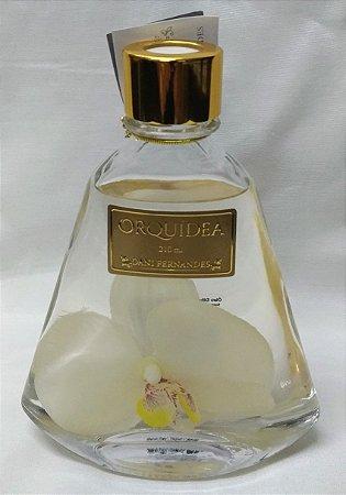 Óleo Difusor de Aromas Orquídea 210ml