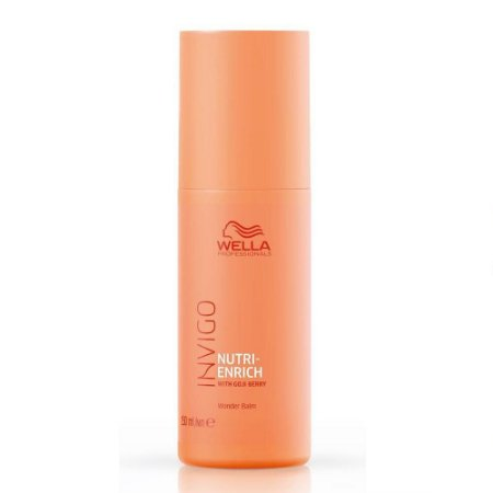 WELLA INVIGO BALM NUTRI ENRICH 150ML