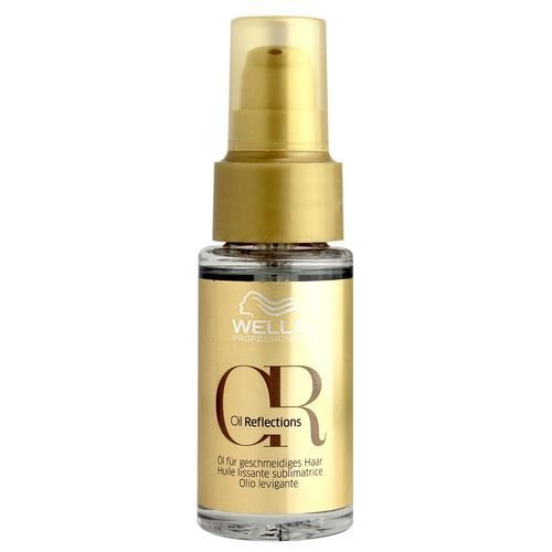 WELLA CARE OIL REFLECTIONS 30ML
