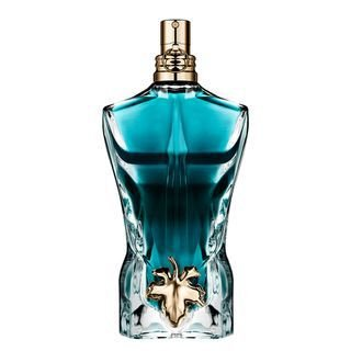 JEAN PAUL LE BEAU EDP