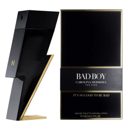 BAD BOY EDT