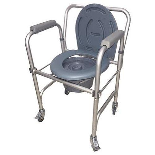 Cadeira Sanitária e de Banho New Inspire