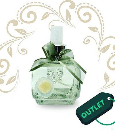 Home Spray   Sole  Herbal Tinteiro   150 ml