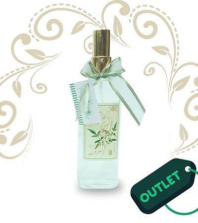 Home Spray | Sole| Herbal Filete | 120 ml