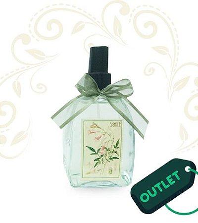Home Spray | Sole| Herbal Cônico| 250 ml
