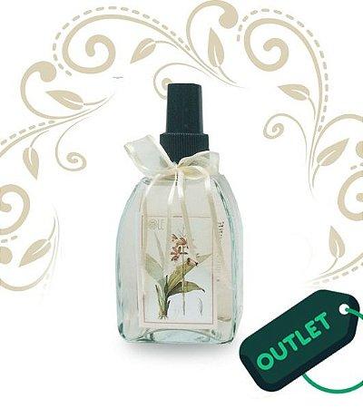 Home Spray | Sole| Frutal Cônico| 150 ml