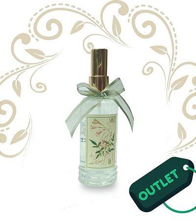 Home Spray | Sole| Herbal Delgado| 120 ml