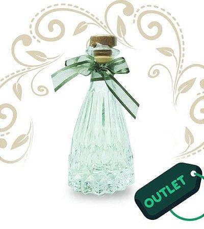 Difusor de Ambientes   Sole   Herbal   100 ml