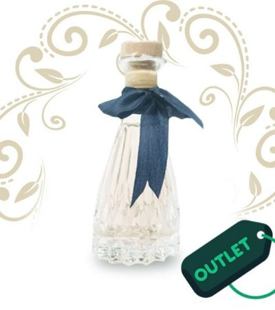 Difusor de Ambientes   Sole   Cristal floral   100 ml