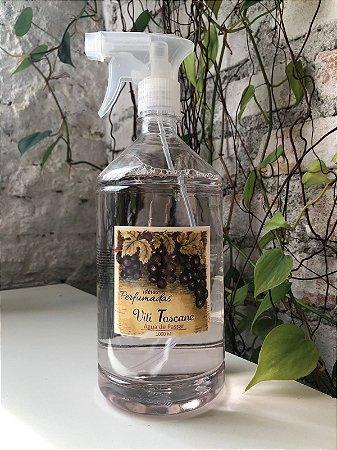 Água de Passar   Viti Toscane   1000ml