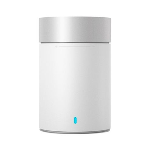 Caixa de Som Speaker Xiaomi Mi Pocket 2 Branco