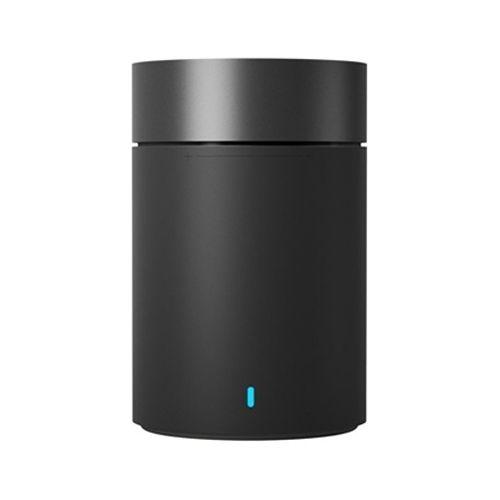 Caixa de Som Speaker Xiaomi Mi Pocket 2 Preto