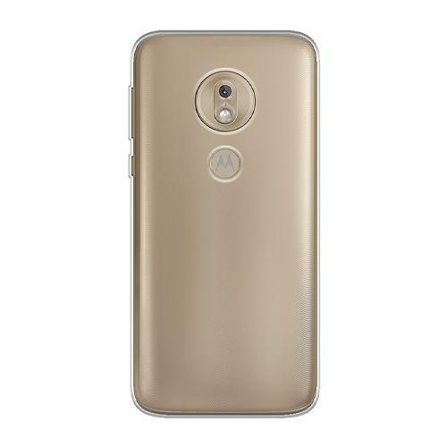 Capa Motorola Moto G7 Play