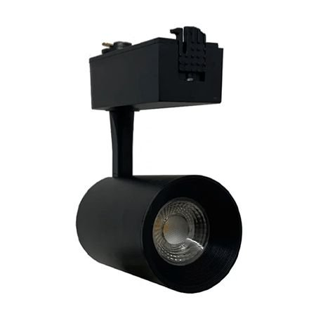 LED Spot para Trilho 24W - Andeli (Seminovo)