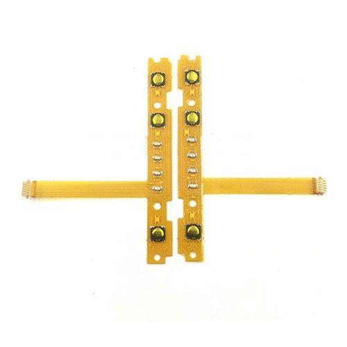 Pç Flex Botão SL Joy Con - Switch