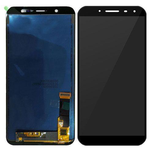Pç Samsung Combo J8 J810 Preto