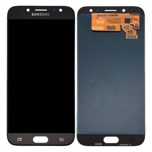 Pç Samsung Combo J7 J730 Pro Preto