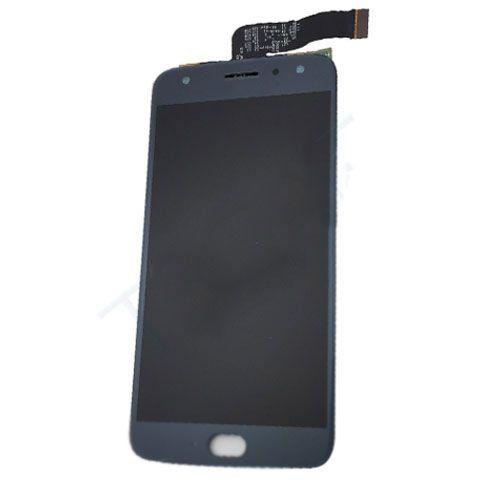 Pç Samsung Combo J4 Cinza