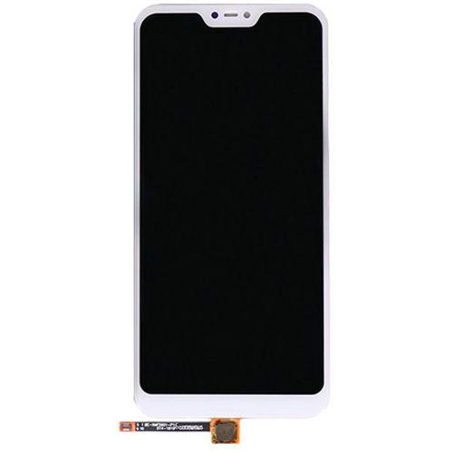 Pç Xiaomi Combo Mi A2 Lite Branco