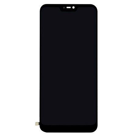 Pç Xiaomi Combo Redmi Note 6 Pro Preto