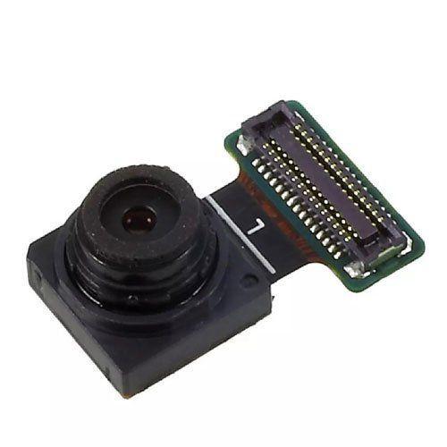 Pç Samsung Câmera Frontal Samsung J5 Prime G570