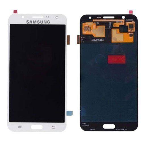 Pç Samsung Combo A5 A500 Branco